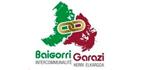 COMMUNAUTÉ DES COMMUNES GARAZI BAIGORRI